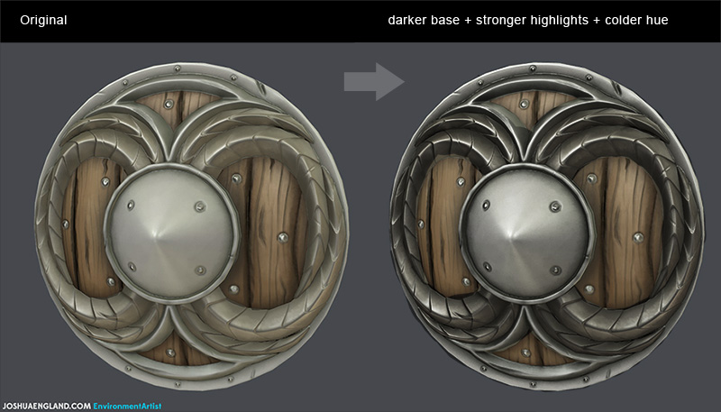 crit_mospheric_shield.jpg